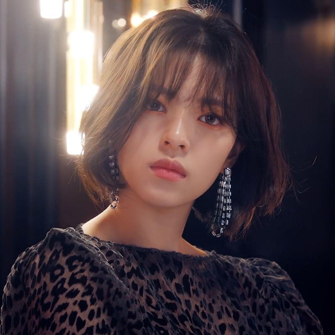 jeong fake 2