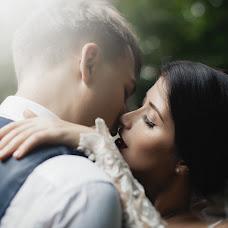 Wedding photographer Andrey Kopanev (kopanev). Photo of 31.07.2018