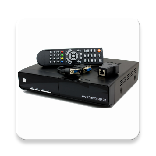 SetTop Box Remote for Dish app (apk) free download for Android/PC