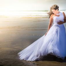 Wedding photographer Eric Mary (regardinterieur). Photo of 18.08.2017