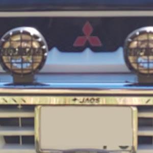 パジェロ V78W 2000年式 SUPEREXCEED LONG Di-DIESELのカスタム事例画像 Toshibou-kunさんの2018年11月09日02:15の投稿