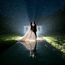 Wedding photographer Ruben Cosa (rubencosa). Photo of 22.08.2017