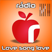 Rádio Love Song Love