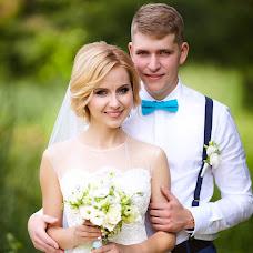 Wedding photographer Vlad Speshilov (speshilov). Photo of 24.05.2017