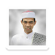 Ceramah ustadz abdul somad for PC-Windows 7,8,10 and Mac