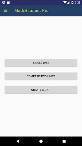Download MathHammer Pro: For Age of Sigmar MOD APK 1