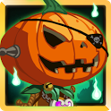 TonTon Pirate : Age of plunder icon
