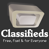 World Free Classifieds