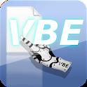 VBE GHOST COM 052016 5in1 icon