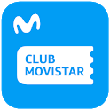 Club Movistar Chile icon
