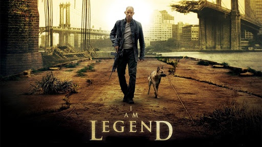 how to donwload i am legend the movie for free youtube