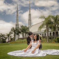 Wedding photographer Rodolfo Noé Ph (RodolfoNoeph). Photo of 11.05.2016