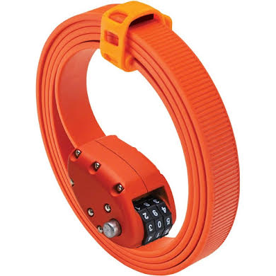 Ottolock Cinch Lock 60""