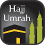 Hajj and Umrah Guide APK icon
