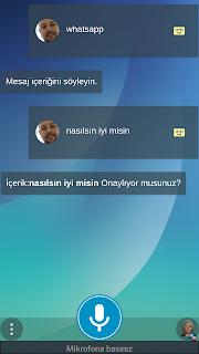 CEYD-A Türkçe Asistan screenshot 16