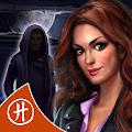 Adventure Escape: Cult Mystery download