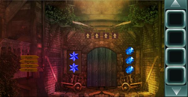 Kavi Escape Games 131 - náhled