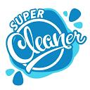 Super Cleaner, Kondhwa, Pune logo