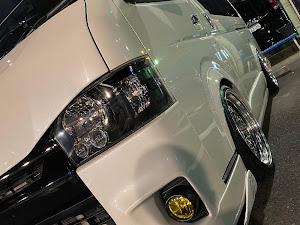 ハイエースバン 4型 スーパーGL ガソリン 2WDのカスタム事例画像 dorihiroさんの2020年10月04日00:21の投稿