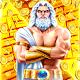 Download War of Zeus Vegas Online Casino Slots For PC Windows and Mac