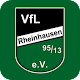 Download VfL Rheinhausen 95/13 e. V. For PC Windows and Mac
