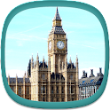 London Wallpapers icon
