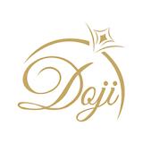 Doji Arabia file APK Free for PC, smart TV Download