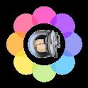 HD APP LOCK icon