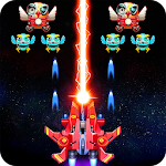 Strike Galaxy Attack: Alien Space Chicken Shooter 7.1