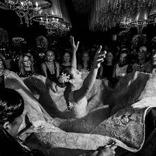 Свадебный фотограф Alvaro Ching (alvaroching). Фотография от 08.10.2019