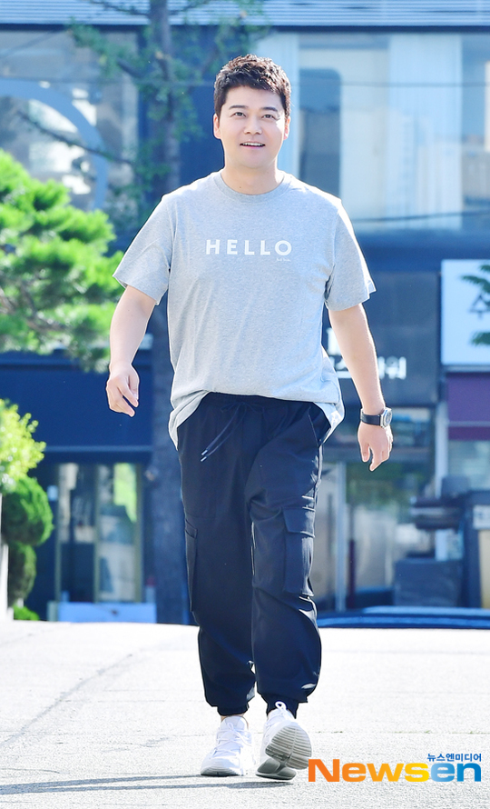 jun hyun moo weight loss 4