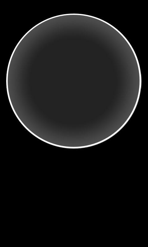Скриншот Privatlampe