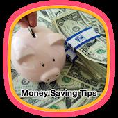 Free Money Saving Tips APK for Windows 8