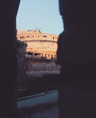 Roma di G.C