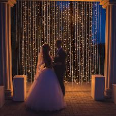 Wedding photographer Elina Tretynko (elinatretinko). Photo of 05.02.2017