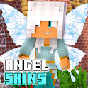 Angel Skins for PE icon