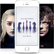 Game of Thrones HD wallpapers