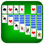 Classic Solitaire Collection Card Game APK icon