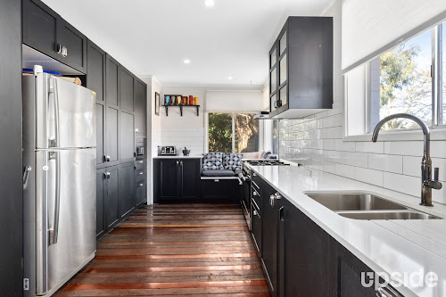 Photo of property at 13 Chubb Street, Latham 2615