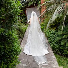 Wedding photographer Deborah Valença (deborahvalenca). Photo of 03.03.2014