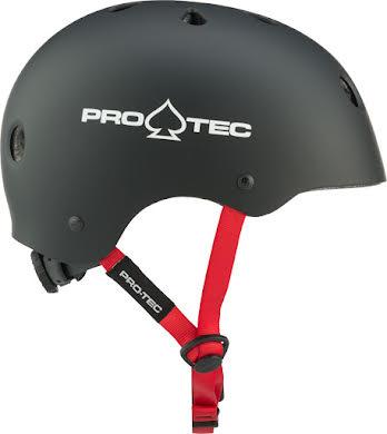 Pro-Tec Jr Classic Helmet alternate image 4