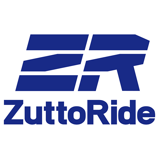 ZuttoRide Việt Nam file APK for Gaming PC/PS3/PS4 Smart TV