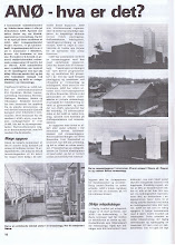 Photo: 1978-4 side 10