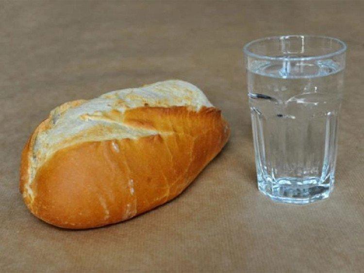Bánh mì truyền thống còn giàu chất dinh dưỡng hơn chính thành phần tạo ra nó