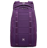 Hugger 30L Vieira Purple (20/21)