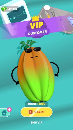 Fruit Clinic 0.2.5 Screenshots 12