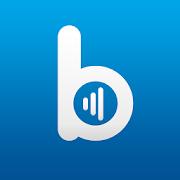 MyBeeps - Team Chat App