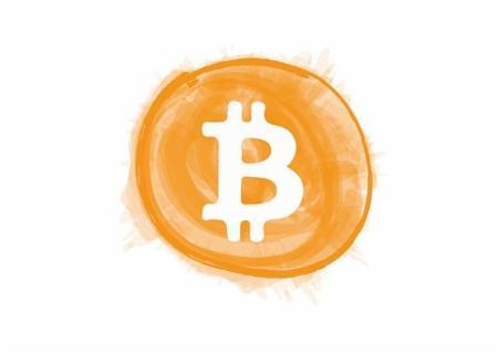 ビットフライヤー、暗号資産の積立購入サービスの提供を開始【フィスコ・ビットコインニュース】