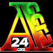ACCRA24.COM, Adom TV, Ghana TV & Radio Stations