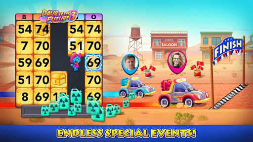 Bingo Blitzu2122ufe0f - Bingo Games filehippodl screenshot 12